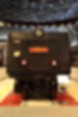 C570135i.JPG