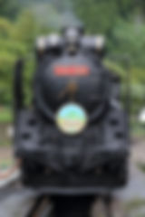 D510498g.JPG
