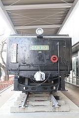 C580103i.JPG