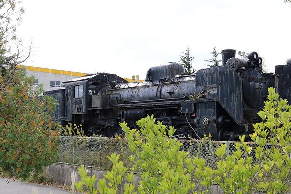 C58 365