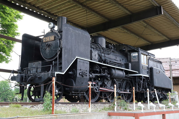 C56 96
