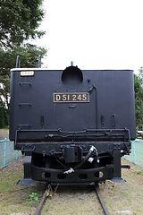 D510245i.JPG