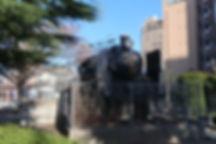 C56 110