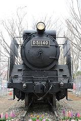 D510140g.JPG
