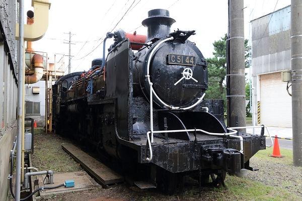C51 44