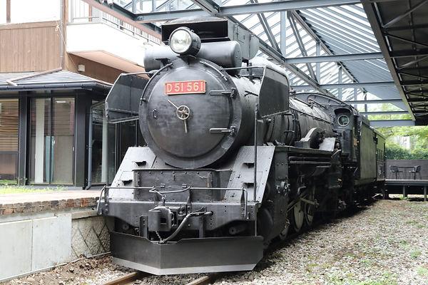 D510561f.JPG
