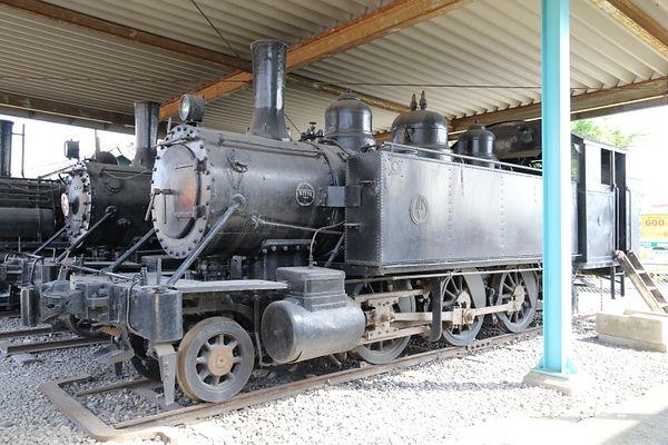 小湊鉄道 1