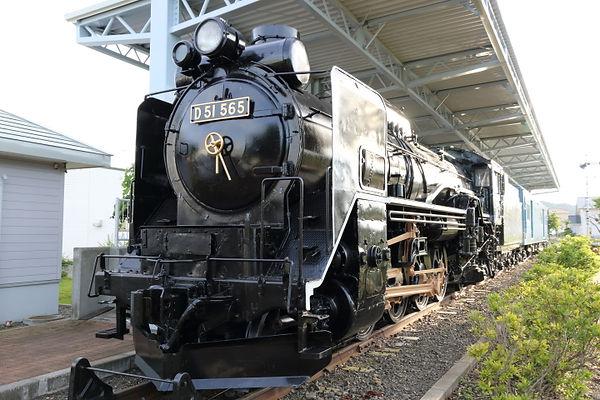 D51 565