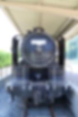 9679642g.JPG