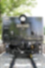 D510549i.JPG