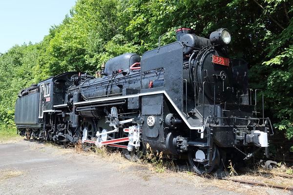 C58 98