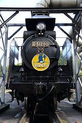 D510200g.JPG
