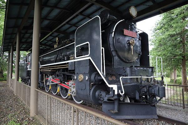 D51 165