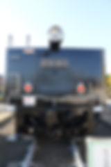 D51 813