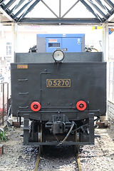 D520070i.JPG