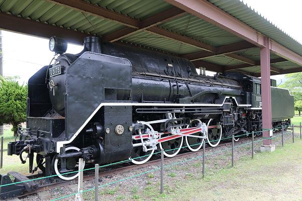 D51 75