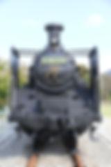 C560124g.JPG