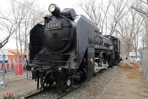 D510140f.JPG