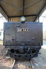 D510243i.JPG