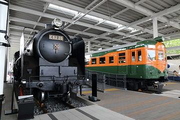 C620026e.JPG