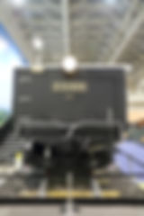 D51 409