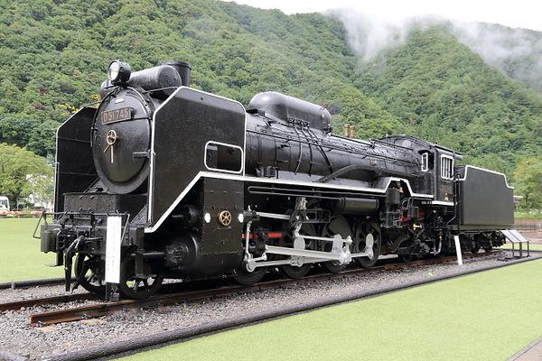 D510745f.JPG