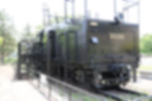 D51 516