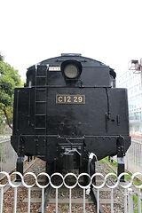 C120029i.JPG
