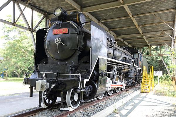 D51 86