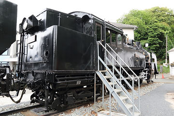C11 131