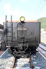 D51 194