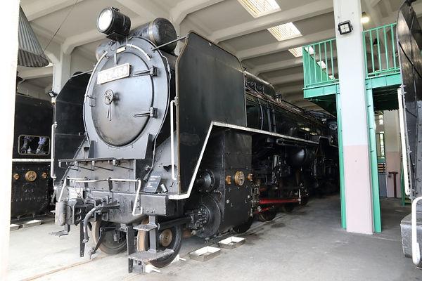D52 468