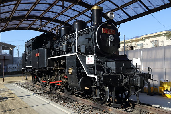 C120069f.JPG