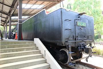 D52 403