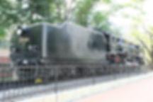 D510549h.JPG
