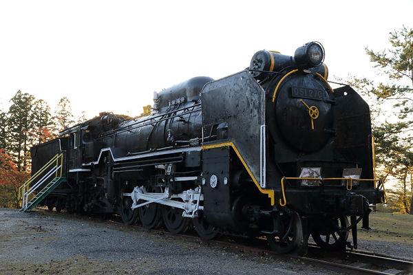 D51 270