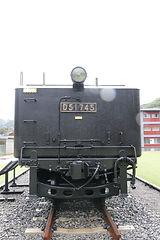 D510745i.JPG