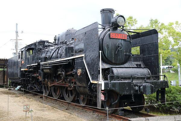 C57 189