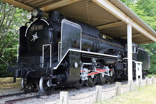 D51 95