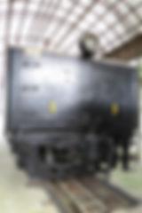C580217k.JPG