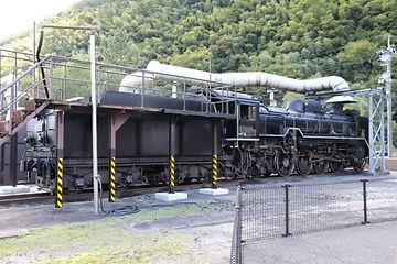 D510200i.JPG