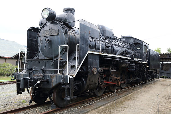 C58 390