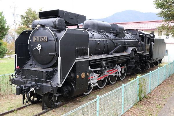 D510245f.JPG
