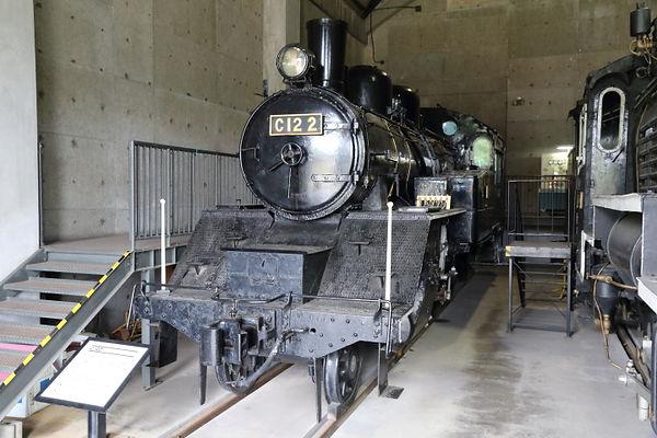 C12 2