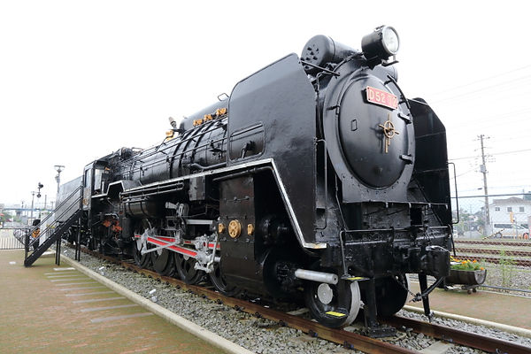 D52 72