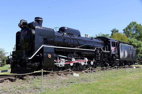 D51 397