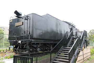 D51 428