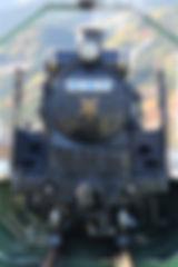 C580363g.JPG