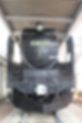 C580103g.JPG
