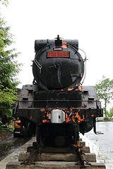 D511032